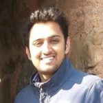 Rewat Sharma